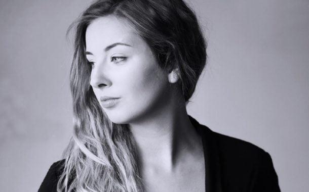 Barbara Piotrowska