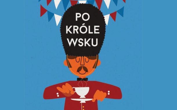 Po Królewsku | Ferie we Wrocławiu