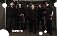 Hunter | koncert (Wrocław 2021)