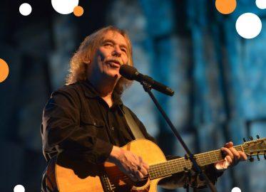 Jaromir Nohavica | koncert (Wrocław 2019)