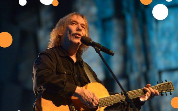 Jaromir Nohavica | koncert