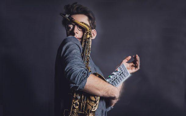 Kuba Więcek Trio | 55. Jazz nad Odrą