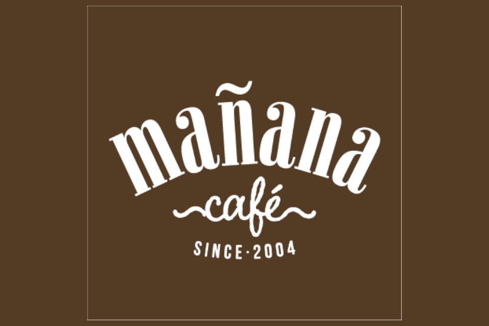 Manana Cafe Wrocław