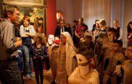 Muzeum Narodowe we Wrocławiu | Ferie we Wrocławiu