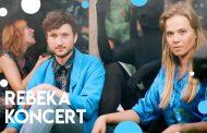 Rebeka | koncert (Wrocław 2019)
