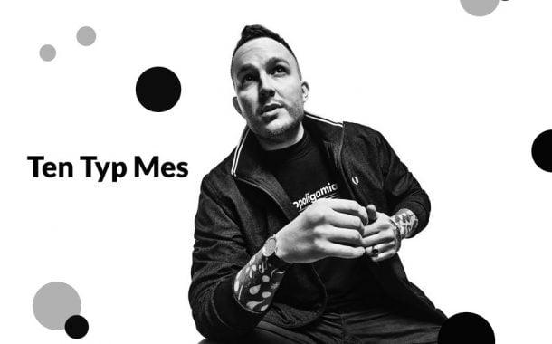 Ten Typ Mes | koncert (Wrocław 2019)