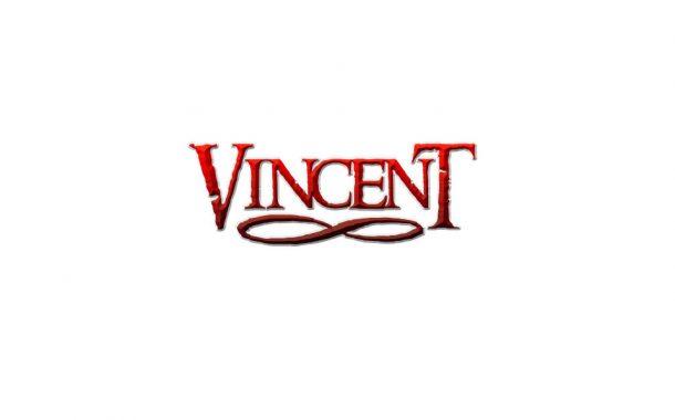 Vincent | koncert