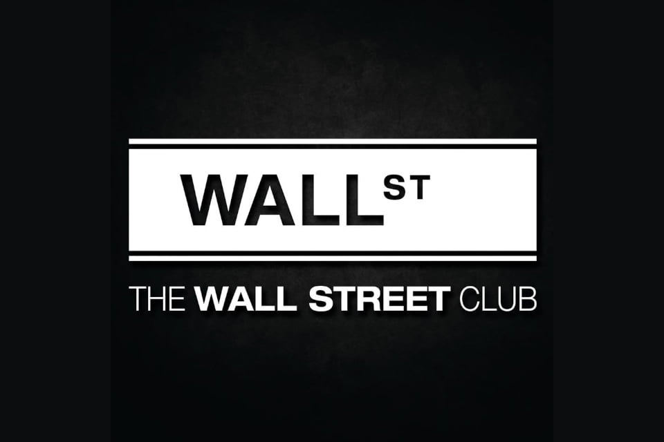 Wall Street Club Wrocław