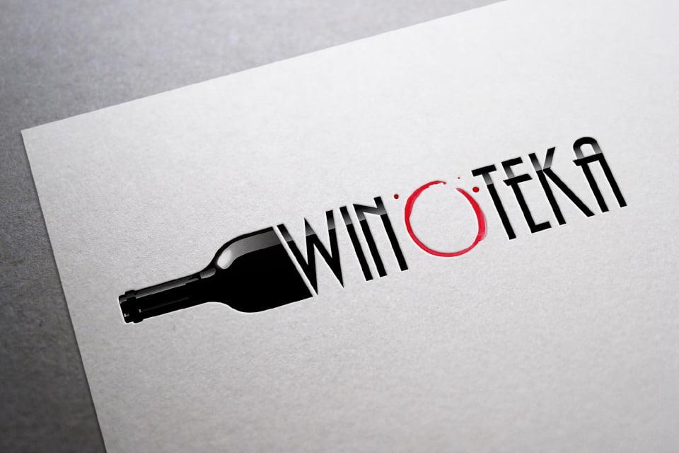Winoteka Italian Wine Bar Wrocław