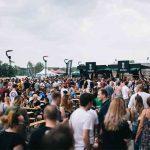 Wrocławski Festiwal Dobrego Piwa_2