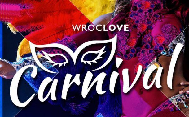 WrocLove Carnival 2019