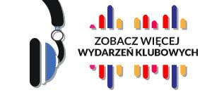 Imprezy Klubowe Wrocław