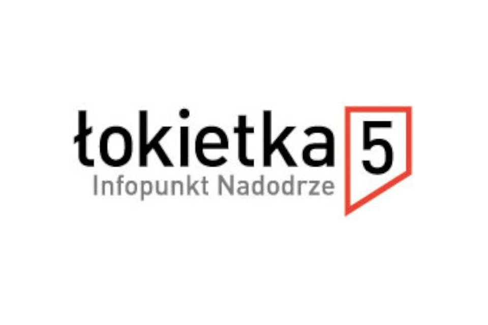 Noc Muzeów 2019 w Łokietka 5 - Infopunkt Nadodrze