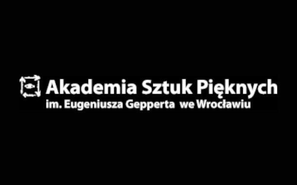 Akademia Sztuk Pięknych we Wrocławiu (Plac Polski)
