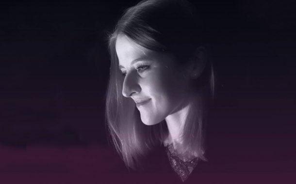 Przed Premierą: Anna Górska-Micorek | koncert
