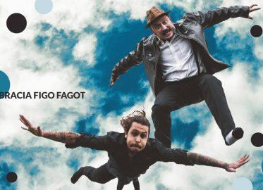 Bracia Figo Fagot | koncert