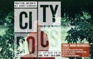 City Docs | cykl filmowy