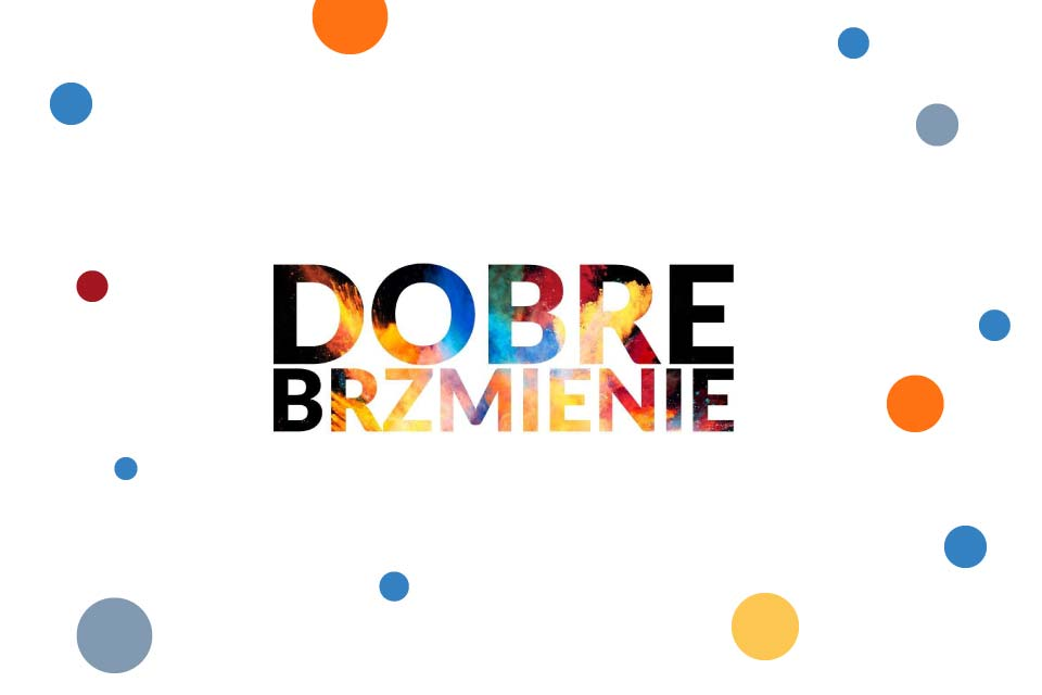 Festiwal Dobre Brzmienie (Wrocław 2019)