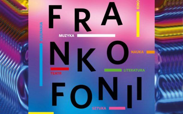 Festiwal Frankofonii
