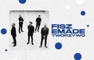 Fisz Emade Tworzywo | koncert (Wrocław 2021)