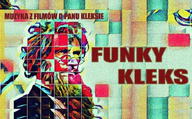 Funky Kleks | koncert