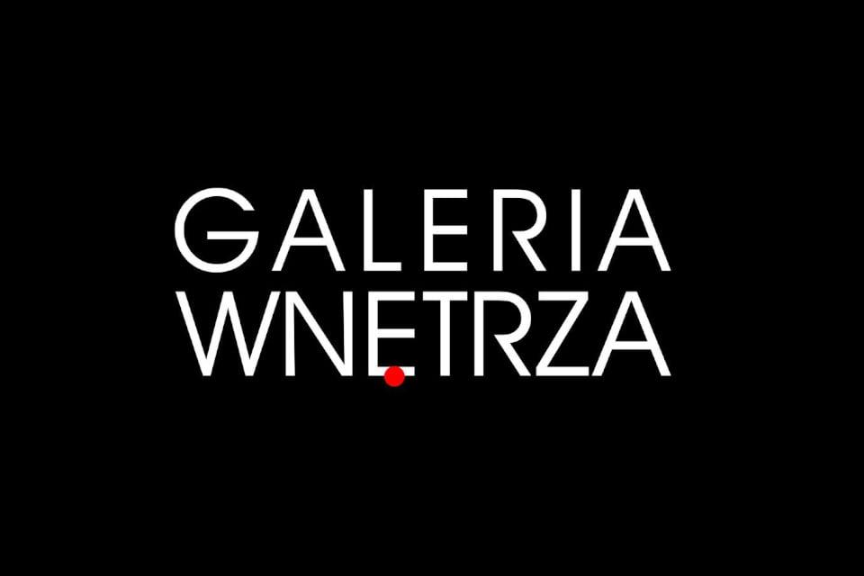 Galeria Wnętrza Wrocław