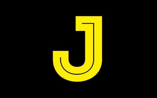Jamaica Wrocław