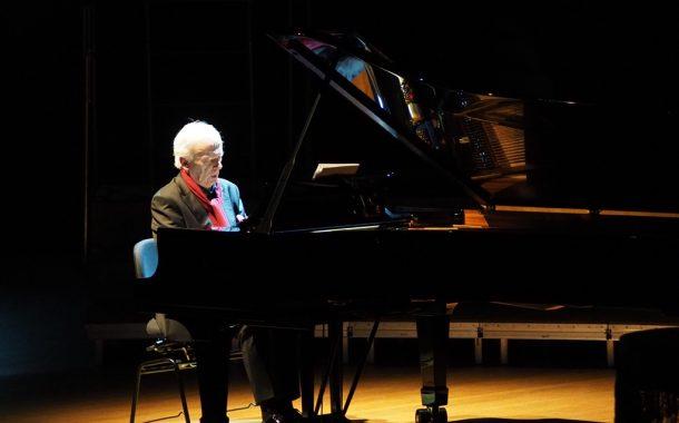 Pieśń o życiu i śmierci Chopina – na stulecie odzyskania niepodległości