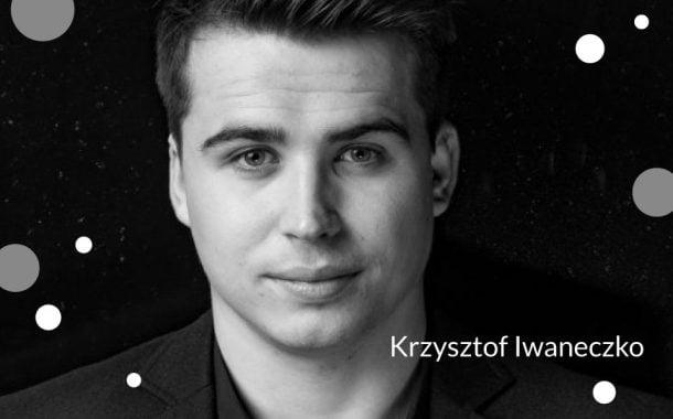 Krzysztof Iwaneczko | koncert