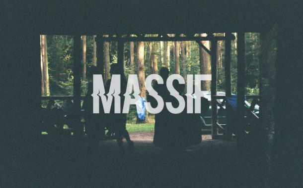 Massif: showcase