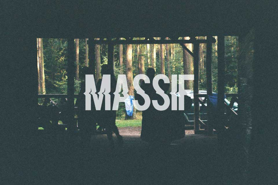 Massif: showcase