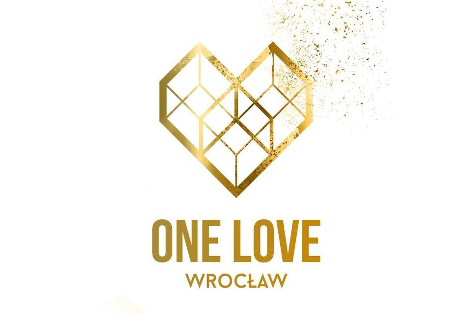 One Love Wrocław