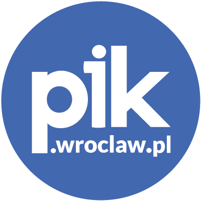 PIK – Punkt Informacji Kulturalnej – Wrocław