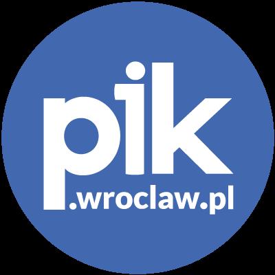PIK – Punkt Informacji Kulturalnej – Wrocław