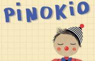 Pinokio | spektakl dla dzieci