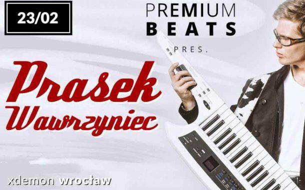 Premium Beats