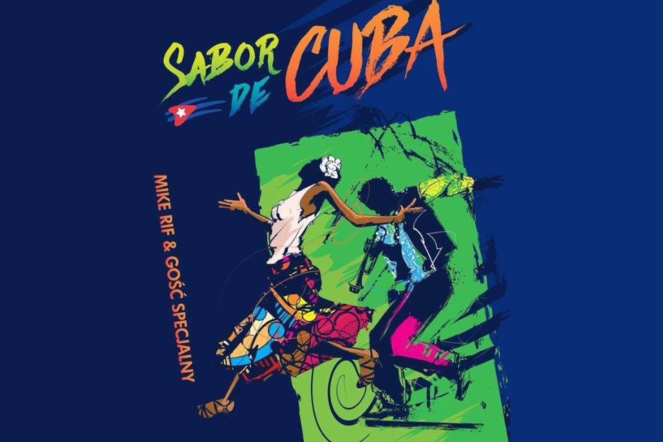 Sabor De Cuba | koncert