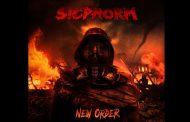 Sicphorm - EP