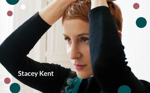 Stacey Kent | koncert