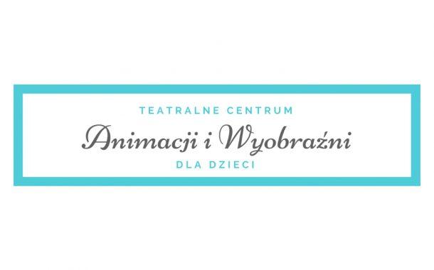 Teatralne Centrum Wyobraźni i Animacji dla Dzieci Wrocław
