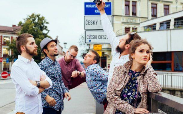 Morawska Brama - wieczór czeskich bardów | koncert
