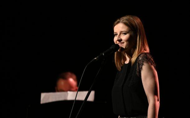 Przed Premierą: Anna Górska-Micorek | koncert w Imparcie