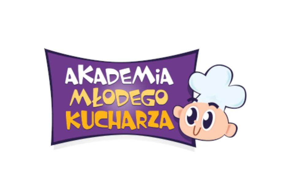 Akademia Młodego Kucharza Wrocław