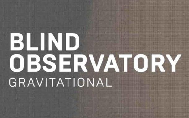 SLAP w/ Blind Observatory x JUDAΣ x Repro x Schacke