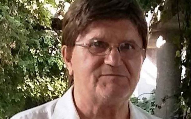 Bronisław Wojciechowski | spotkanie