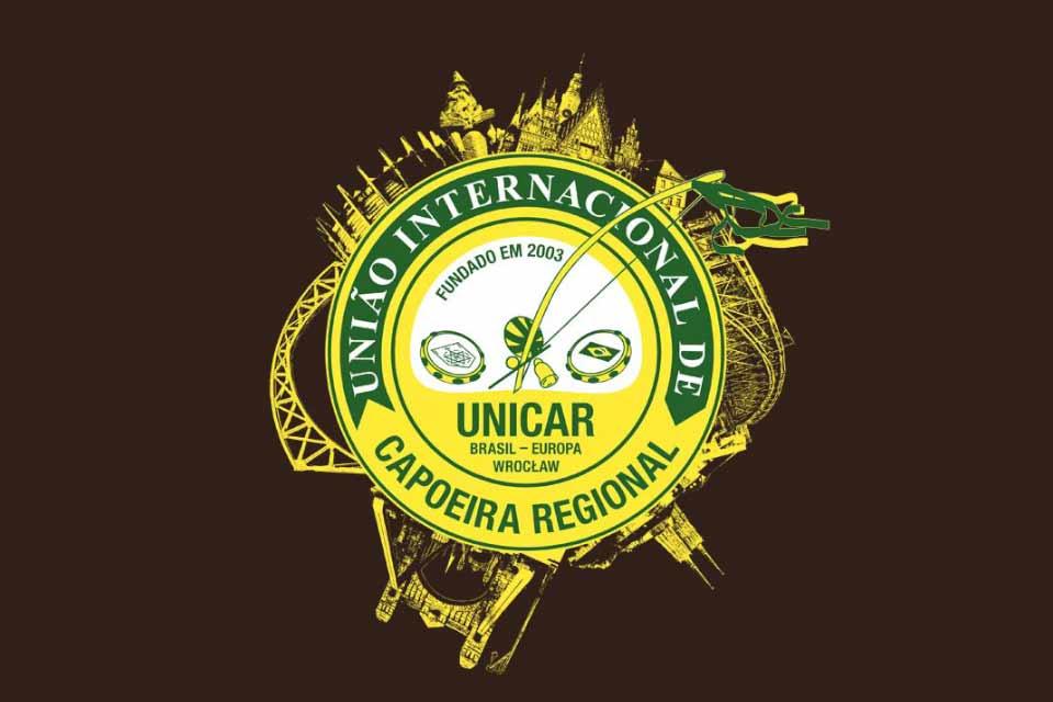 Capoeira UNICAR Wrocław