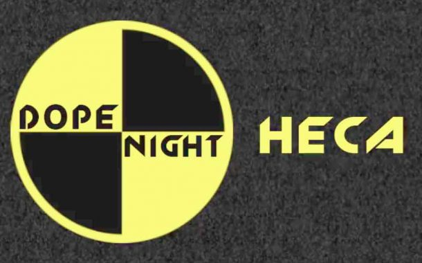 Dope Night