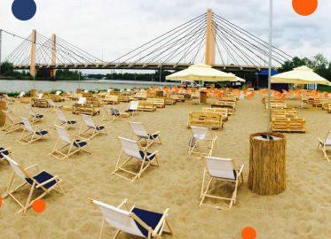Hot Spot Beach Bar