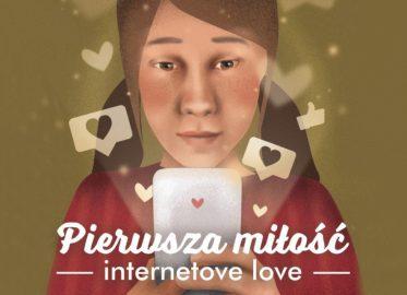 Internetowe Love | spektakl