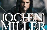 Jochen Miller